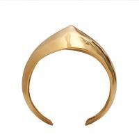 abareness-balwant-bracelet-golden-brass_200x263
