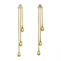 abareness-harshini-earring-brass-jewellery_200x263