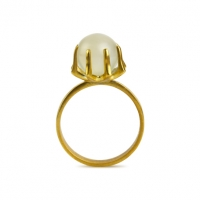 abareness-inu-ring-brass-jewellery_200x263