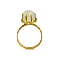 abareness-inu-ring-brass-jewellery_200x263