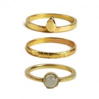 abareness-mukti-ring-brass-jewellery_200x263