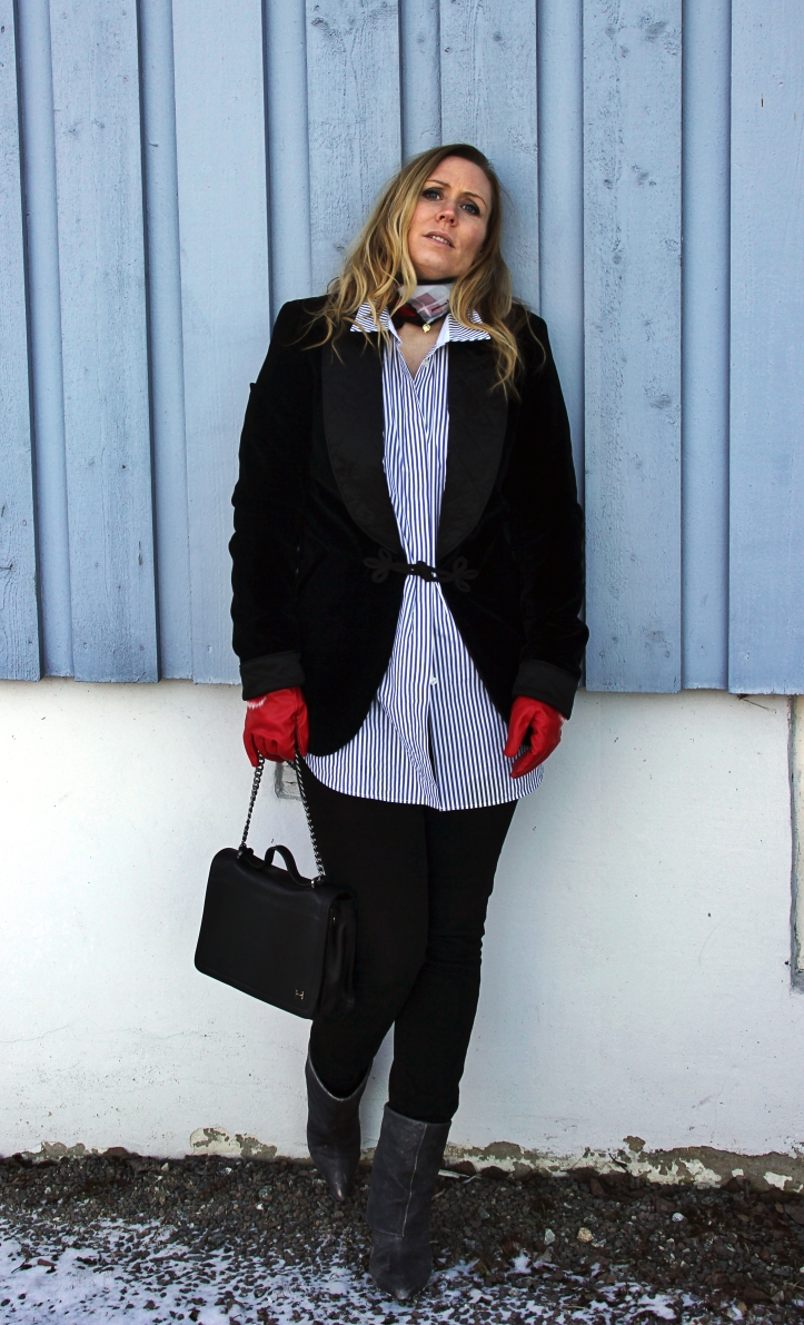 Outfit_feb_19_1