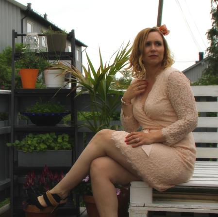 Outfit_birgittes_bday_1